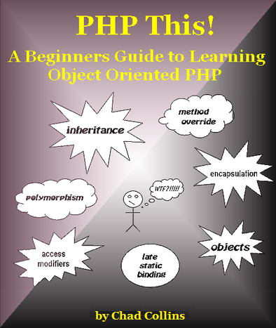 object oriented databases pdf free