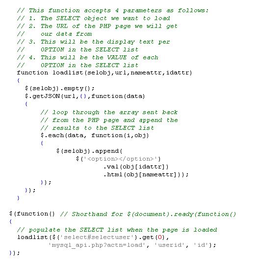 ajax_initialize_js